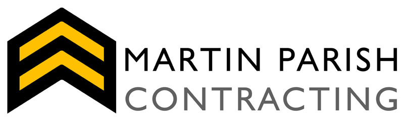 Martin Parish Contracting